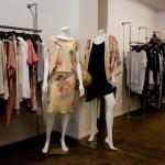 boutique_12