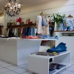 boutique_8