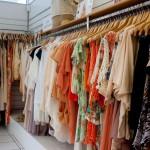 boutique_9