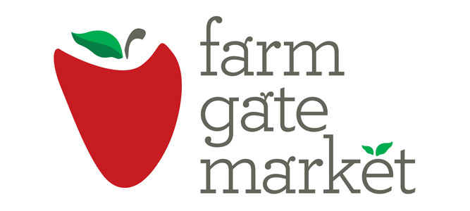 Farm Gate Market