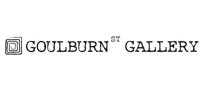 Goulburn St Gallery