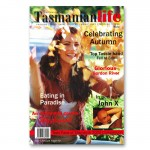 cover_11