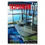 cover_16