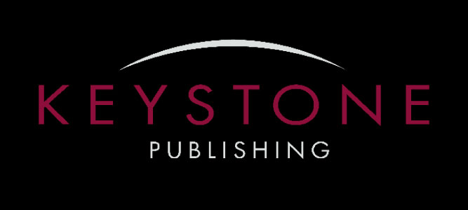 Keystone Publishing