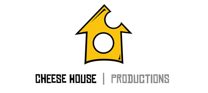 Cheese House Productions