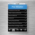 800x800_carstech_app2
