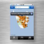 800x800_carstech_app3