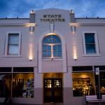 State-Theatre2
