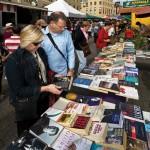 drive_0006_Book Buyers cmyk