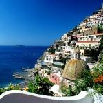 travel__0008_1253694882133_Positano05[1]