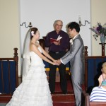 weddings_0001s_0002_IMG_8766