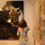 Glover-Art-Prize-13