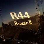 Heli-Adventure-R44