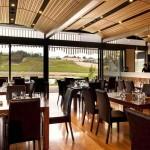 Josef-Chromy-Restaurant