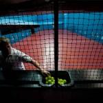 Real-Tennis-Hobart